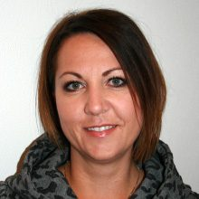 Manuela Lintschinger